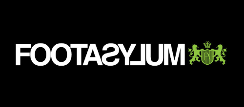 Footasylum 10% off First Order Voucher Code