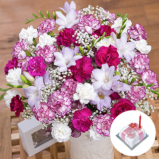 Bunches Flowers Discount Codes