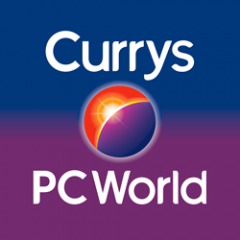 Currys PC World Voucher Codes